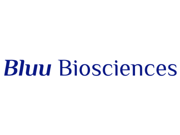 Bluu Biosciences
