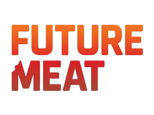 Future Meat Technologies