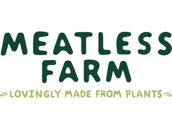 Meatless Farm