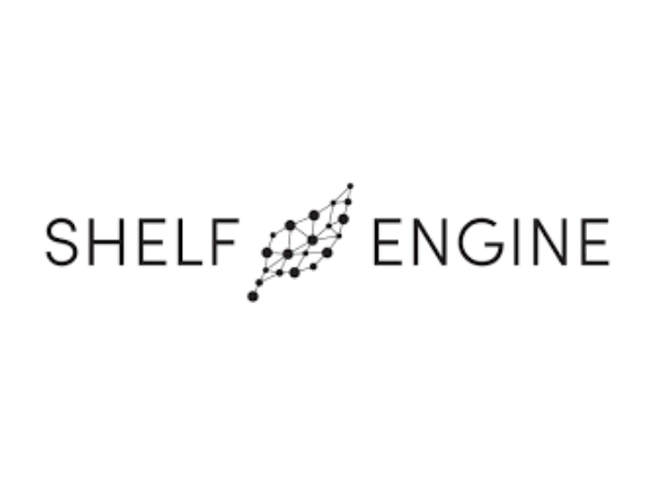 Shelf Engine