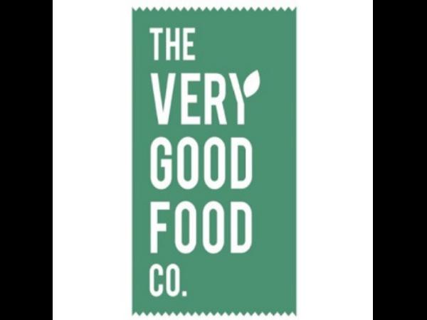 The Very Good Food Company