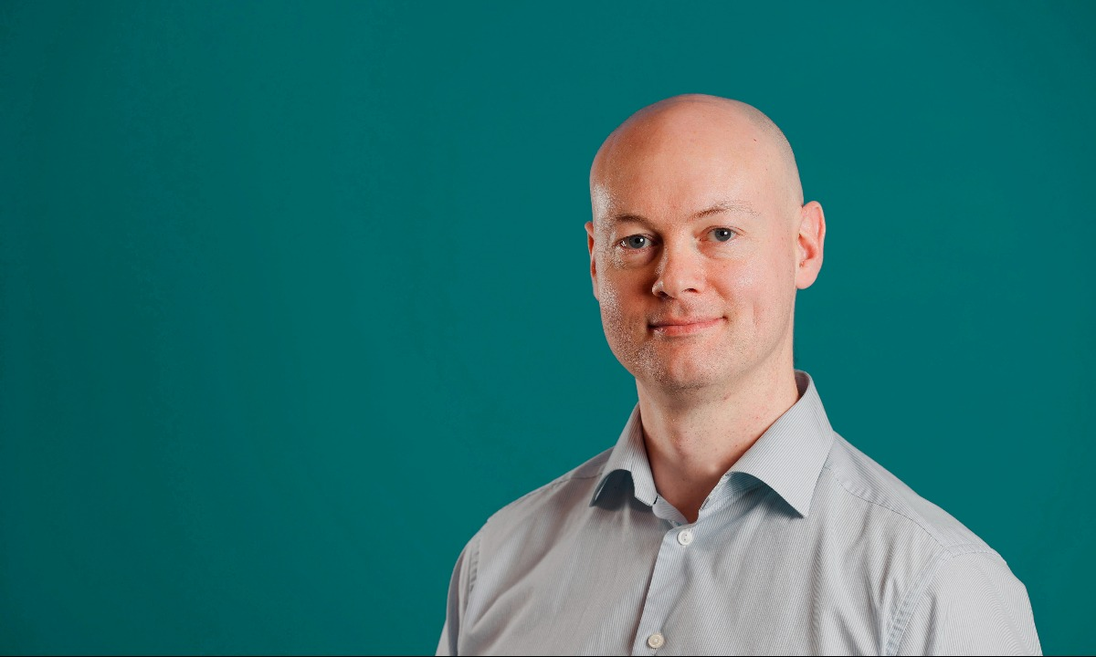 Industry Leaders Interview With Conor McCarthy CEO, Co-founder, Flipdish