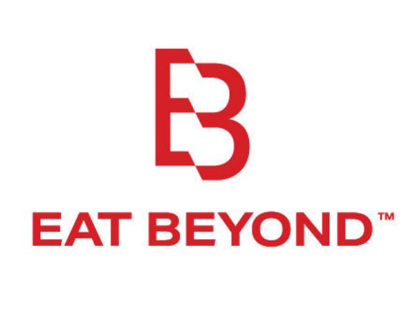 Eat Beyond Global