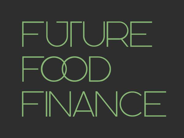 Future Food Finance